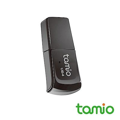 TAMIO UB4-USB藍芽無線網卡