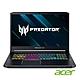 Acer PH317-55-73N6 17吋電競筆電(i7-11800H/RTX3070/16G/512G SSD/Predator/黑) product thumbnail 1