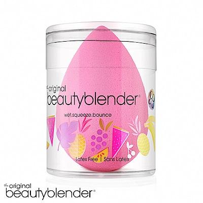 beautyblender 原創美妝蛋-泡泡粉