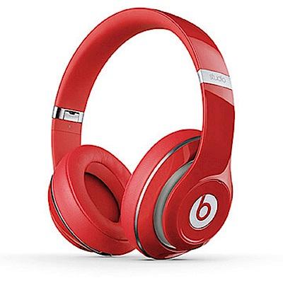 Beats mixr 耳罩式耳機