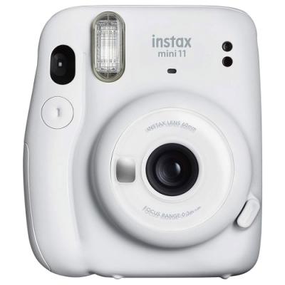 拍立得 FUJIFILM instax mini 11 相機(公司貨)