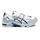 ASICS Gel-Kayano 5 og 休閒鞋1021A238-020
