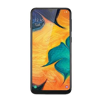 SAMSUNG Galaxy A40s (6GB/64GB) 6.4吋 智慧手機