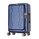 日本 LEGEND WALKER 5205-66-29吋 明星商品藍鯨箱 墾丁藍 product thumbnail 2