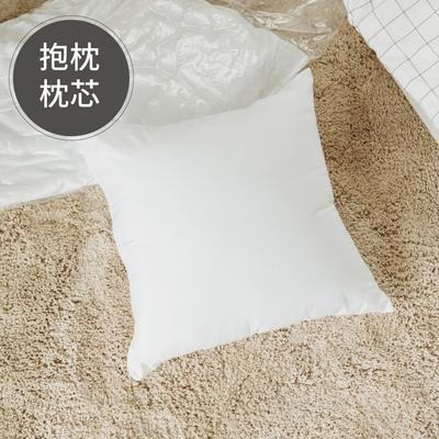 完美主義 抱枕枕芯 韓國抱枕套專用