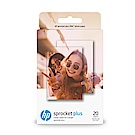 HP 2LY73A Sprocket Plus 專用相紙