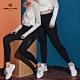 『兩件組』MOLYVIVI 魔力薇薇 義大利微膠囊夜光魔力褲 G2升級版 product thumbnail 2