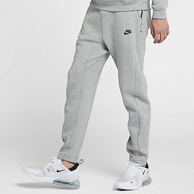 Nike 棉褲 NSW Tech Fleece Pants 男款