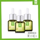 [買2送1]Dr.Hsieh 25%杏仁酸深層煥膚精華15ml