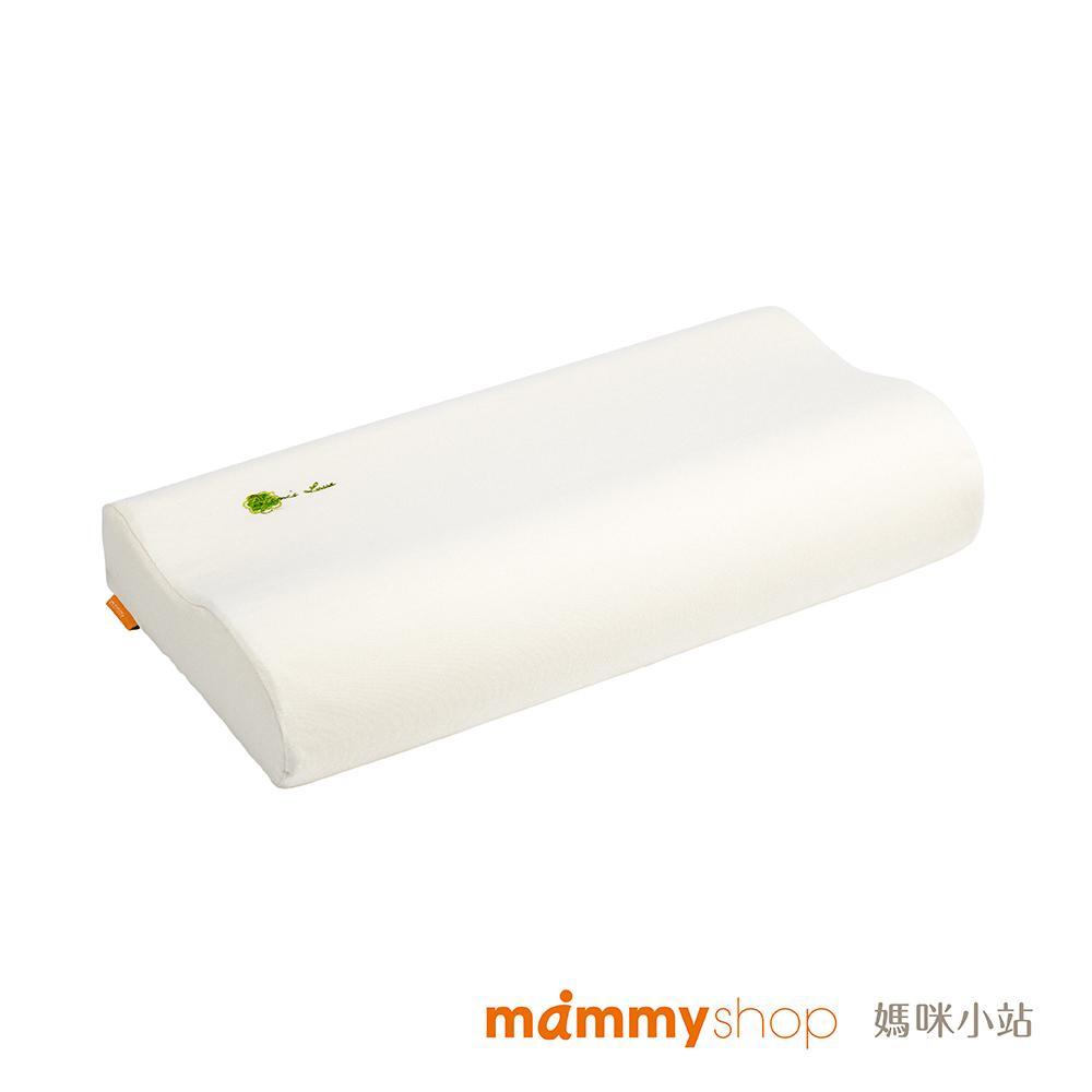 【媽咪小站】VE系列-紓壓護頸枕 厚11cm