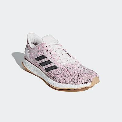 adidas Pureboost DPR 跑鞋 女 D97402