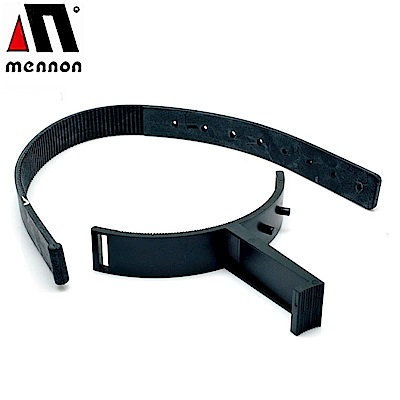 Mennon 快速手動對焦環變焦環撥桿VZH-L
