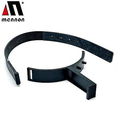Mennon 快速手動對焦環變焦環撥桿VZH-S