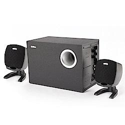 (福利品) Edifier R201TIII 多媒體喇叭