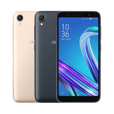 ASUS ZenFone Live L1 ZA550KL (1G/16G) 智慧機