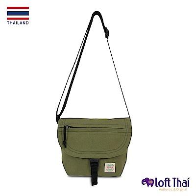 Loft THAI | U.MiniMessenger | Olive