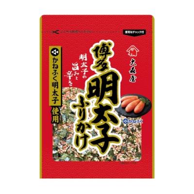 飯友-明太子風味(35g)