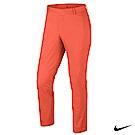 Nike Golf 男高爾夫長褲 橘紅 833191-852