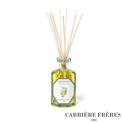 法國CARRIERE FRERES 天然精油擴香 橙花 Orange Blossom 190ml