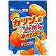 不二家 橘子糖(80g) product thumbnail 1