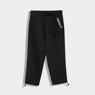 adidas ADVENTURE 運動長褲 男 GD5585