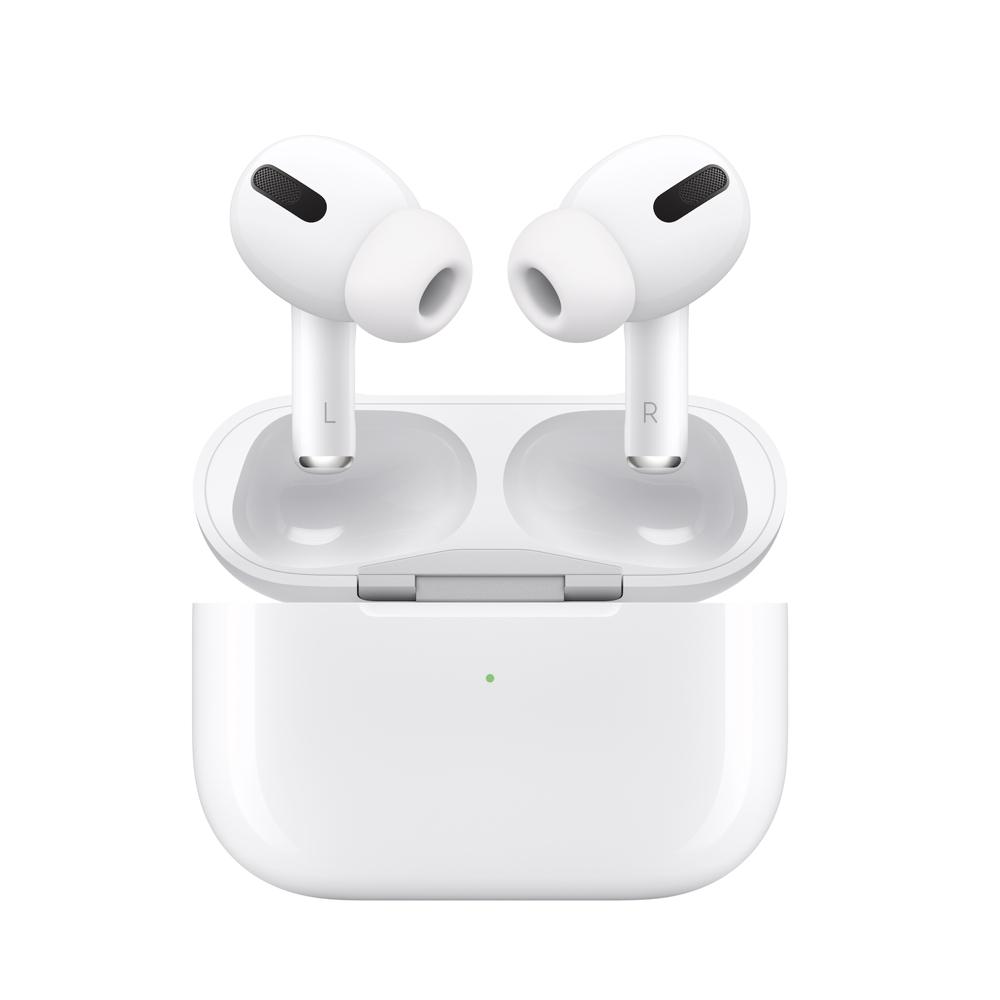 Apple AirPods Pro 藍芽耳機