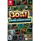 30合1 遊戲合集 30 in 1 Game Collection - NS Switch 英文美版 product thumbnail 2