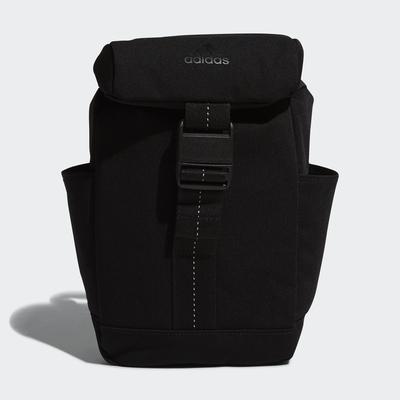 adidas 後背包 男/女 GV6553