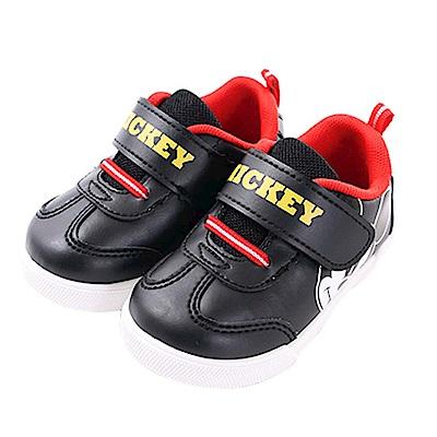 迪士尼米奇休閒鞋 sk0502 魔法Baby