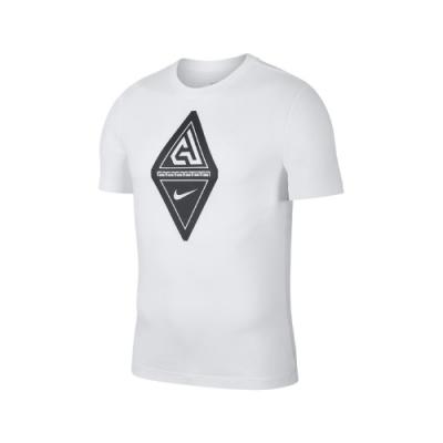 Nike T恤 Giannis Dri-FIT Tee 男款