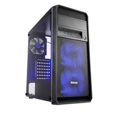 i7_微星B365平台[聖山法師]i7-9700/8G/GTX1660Ti/512G_M2