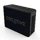 Creative Muvo 1C 防潑水輕巧藍牙喇叭