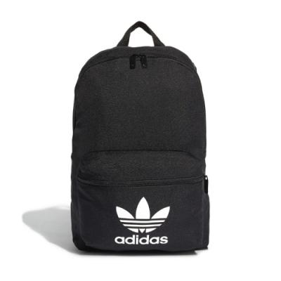 adidas 後背包 AC CLASS BP 男女款