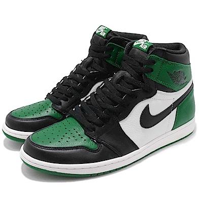 Nike Air Jordan 1 Retro 男鞋