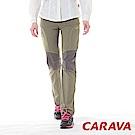 CARAVA《女款攀岩長褲》