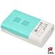 金德恩 台灣製造 助聽器專用防潮除濕乾燥盒 product thumbnail 1