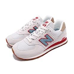 New Balance 休閒鞋 ML574NCBD 運動 男鞋