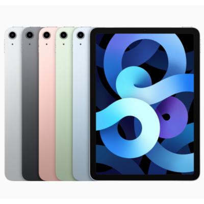 2020 Apple iPad AIR 4 10.9吋 LTE 64G 平板電腦