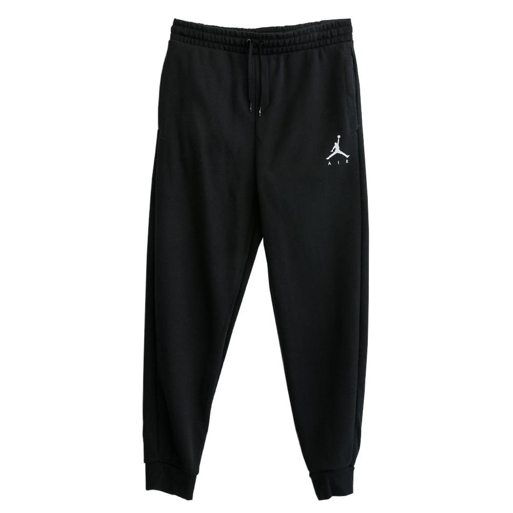 Nike 耐吉 AS M J-運動長褲-男 @ Y!購物