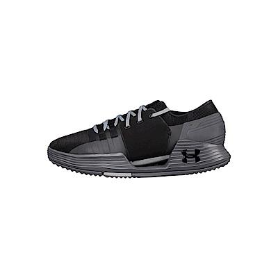 UNDER ARMOUR 男 運動訓練鞋
