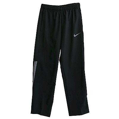Nike AS M NK DRY-運動長褲-男