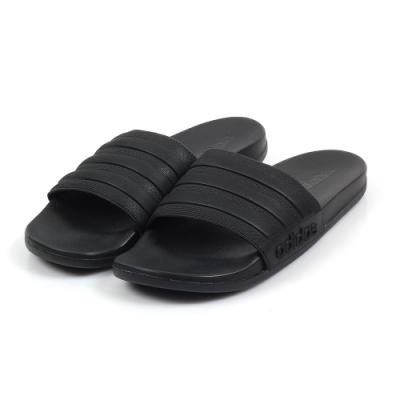 愛迪達 ADIDAS ADILETTE COMFORT 涼拖鞋-男女 FW5337