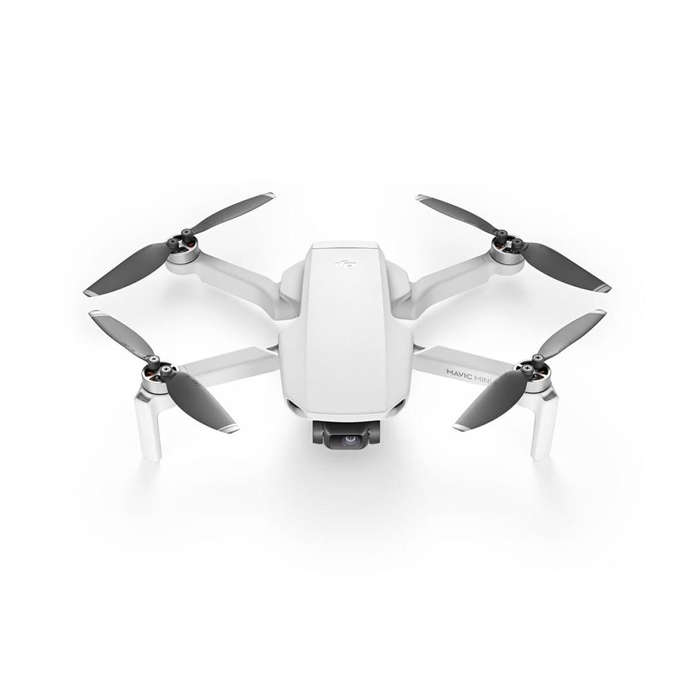 DJI Mavic Mini 空拍機 暢飛套裝 128G組 (公司貨)