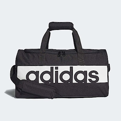 adidas Duffel Bag 基本款 包包
