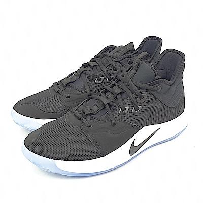 Nike籃球鞋PG 3 EP男鞋