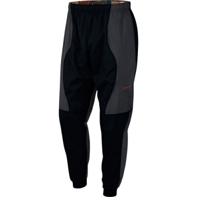 NIKE 運動長褲 慢跑 健身 訓練  男款 黑 CU5002010 AS M NK PANT PX