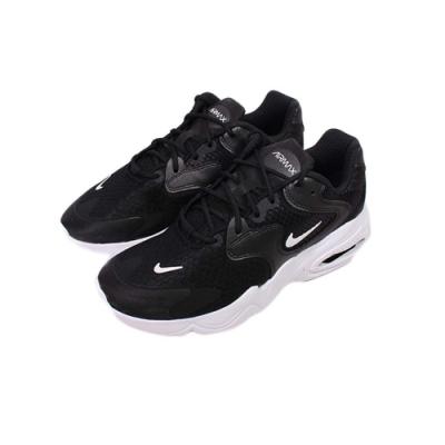 Nike 經典復古鞋 WMNS NIKE AIR MAX 2X 男女鞋