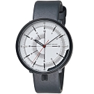 ISSEY MIYAKE三宅一生One-Sixth系列手錶(NYAK003Y)