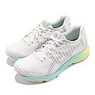 Asics 慢跑鞋 Dynaflyte 3 低筒 運動 女鞋