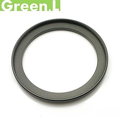 GREEN.L UV 濾鏡轉接環 62-72mm
